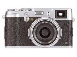 Fujifilm X100S - best advanced compacts 2013.jpg