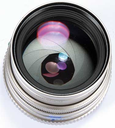 Complete Guide To Choosing Lenses - Buying Secondhand - Pentax