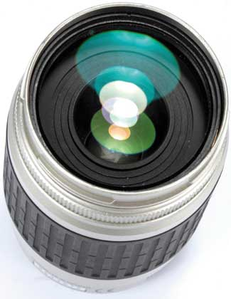 Complete Guide To Choosing Lenses - Buying Secondhand - Sony