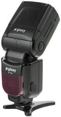 Gloxy GX-F990 TTL