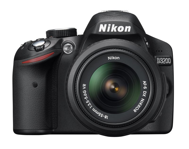 What Is The Best Digital Camera?
