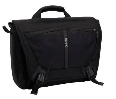 Benro Coolwalker Messenger Bag M200N