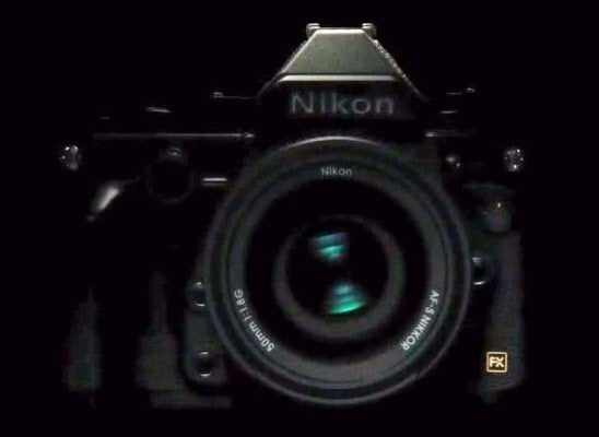 The 6 most intriguing digital photography trends we saw in 2013