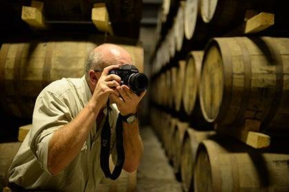Nikon Df Jeremy Walker 1