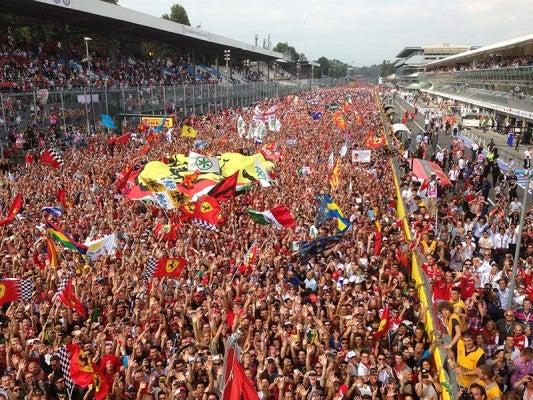 Fernando Alonso.jpg