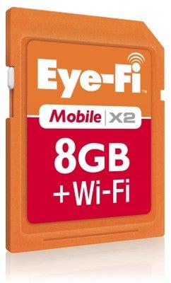 04166416-photo-eye-fi-mobile-x2.jpg