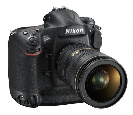 EPFILMS -The Latest Camera & Tech News