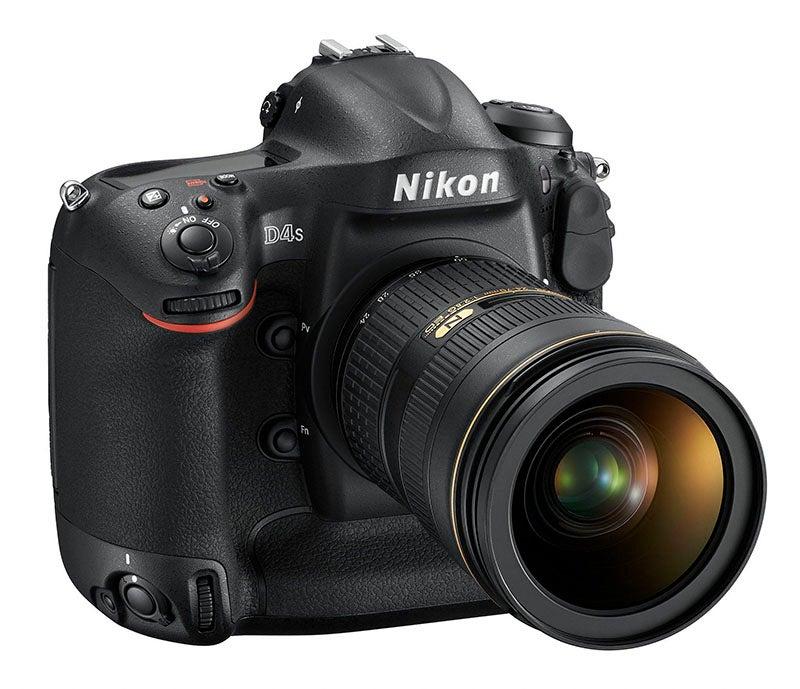 Best second hand cameras 2016 - What Digital Camera
