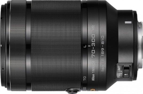 1 Nikkor VR 70-300mm f:4.5-5.6.jpg