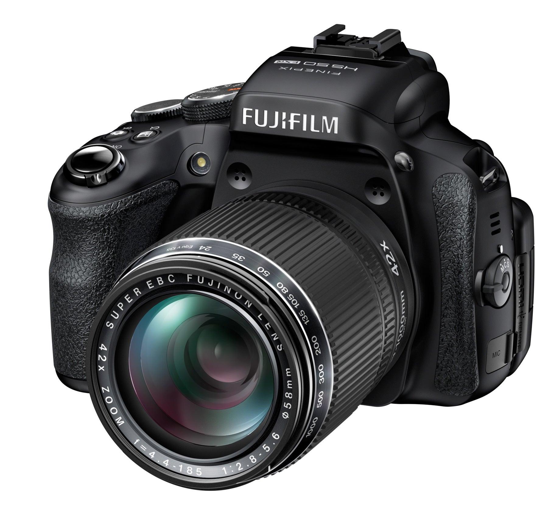 Best Bridge Camera of ...