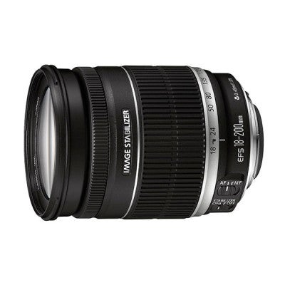 Canon-EF-S-18-200mm