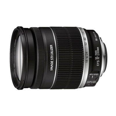 Best Superzoom Lenses for DSLRs - What Digital Camera