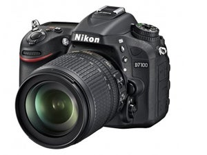 D7100 - best enthusiast DSLRs 2013.jpg