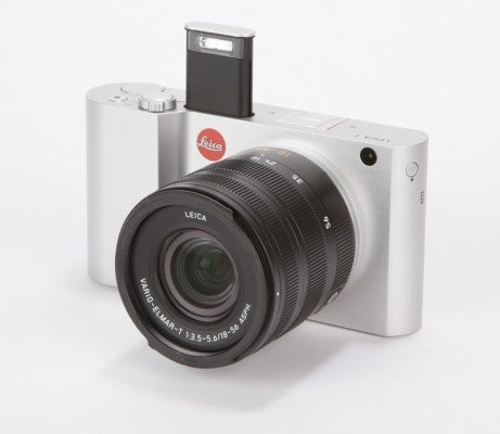 Leica T product shot 7