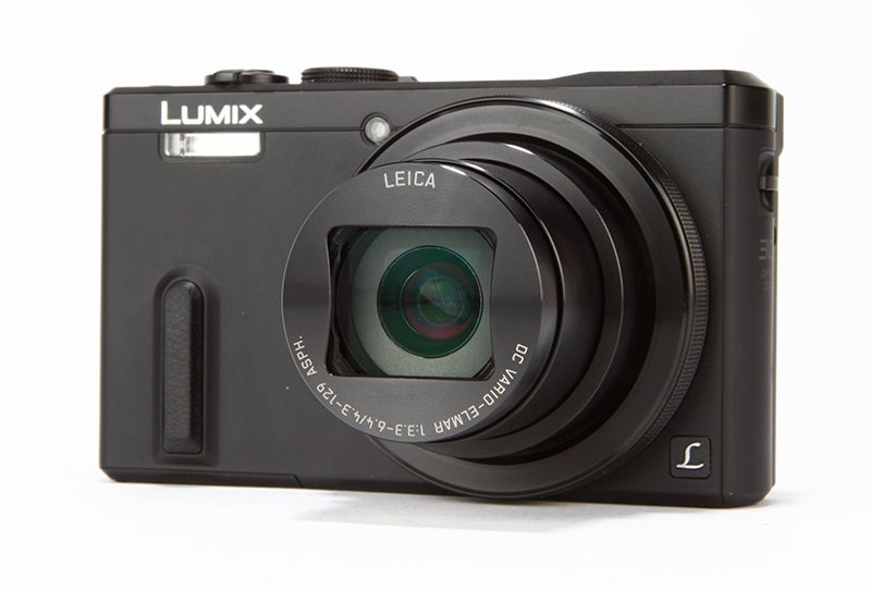 Best travel compact cameras 2015 what digital camera