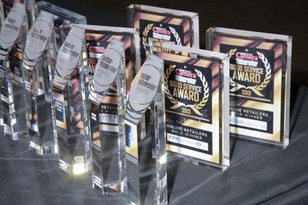 GSA awards .JPG