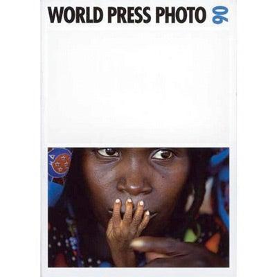 World Press Photo 06