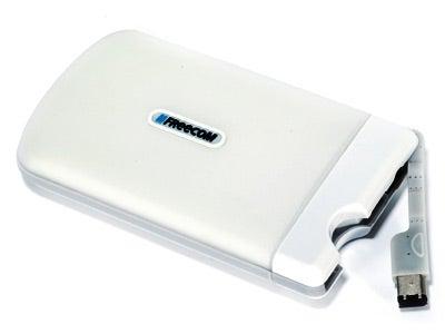 FREECOM 80GB DRIVER FOR WINDOWS 8