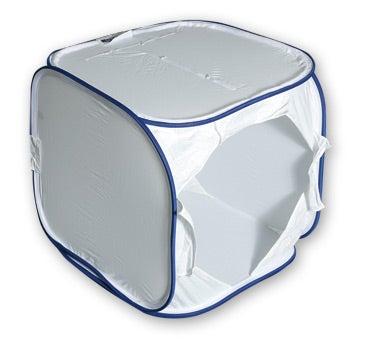 Lastolite Cubelite Light Tent
