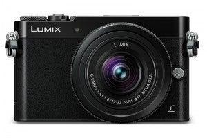 Panasonic Lumix GM5