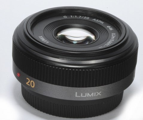 Panasonic20mm.jpg
