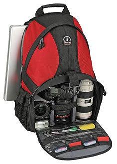 Tamrac Adventure 9 Backpack