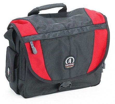 Tamrac messenger bag