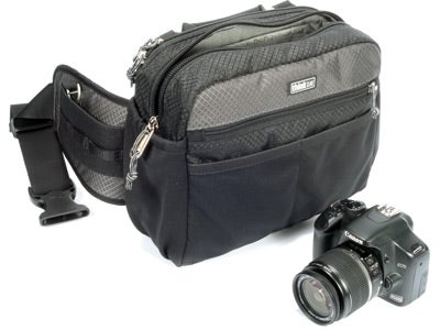 Think Tank Change-Up Camera Bag