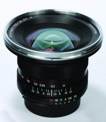 Zeiss 18mm lens.jpg