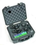 OTHER Peli 1400 Waterproof case