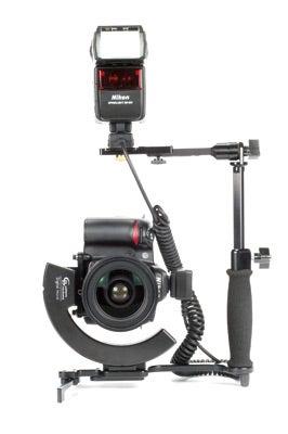 Custome Brackets CB Junior & Digital Pro-M Kit