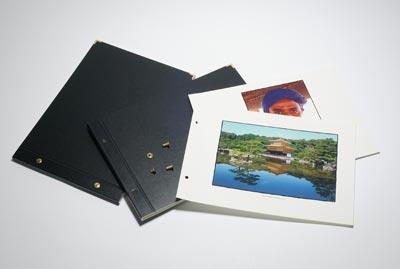 Opus Album