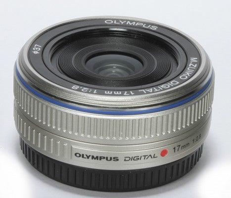 oylmpus17mm.jpg