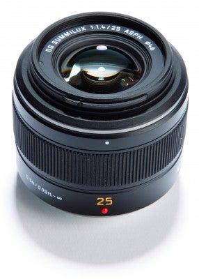 panasonic csc 25mm.jpg