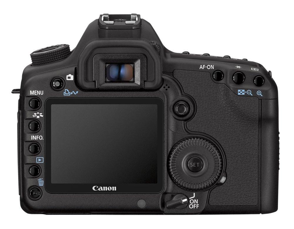 Canon-EOS-5D-Mark-II-back