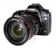 Canon-EOS-5D-Mark-II-front