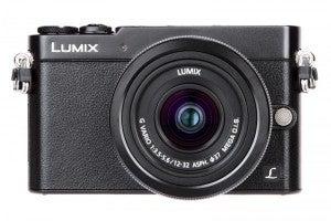 Panasonic Lumix GM5 product shot 15