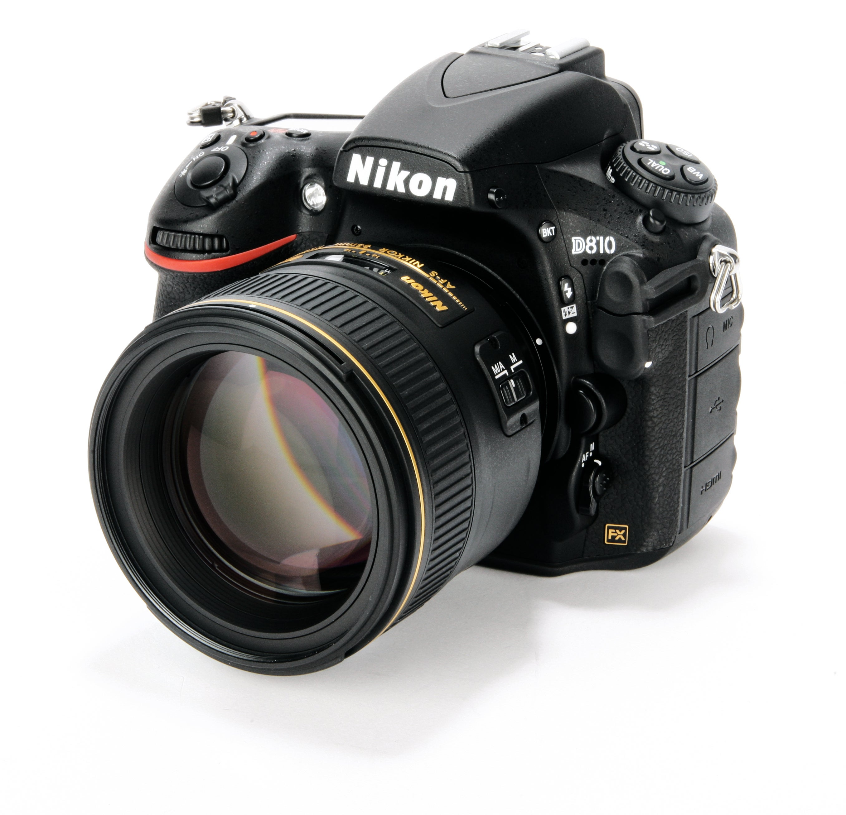 nokia vs nikon Nikkor dslr camera lenses are available to capture any subject and bring your vision to life join in the pursuit of optical mastery with nikon's dslr lenses.
