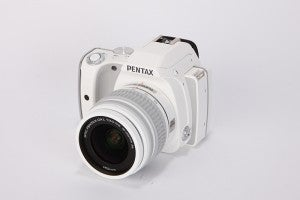 Pentax K-S1 product shot 1