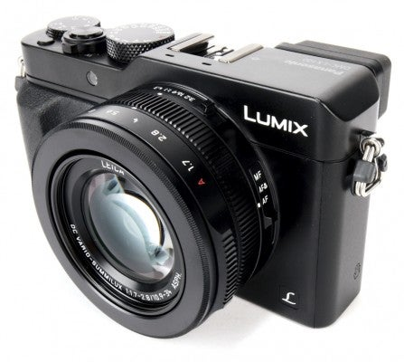 Panasonic-Lumix-DMC-LX100