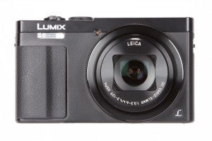 Panasonic Lumix TZ70 product shot 12