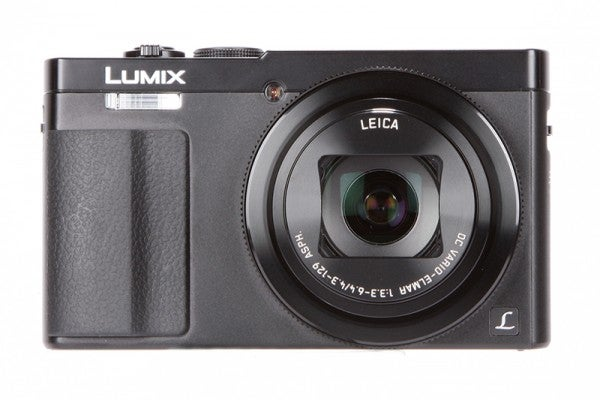 Panasonic Lumix TZ70 product shot 12