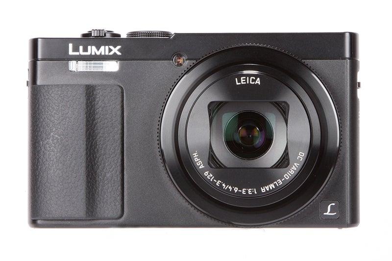 Panasonic-Lumix-TZ70-product-shot-12.jpg