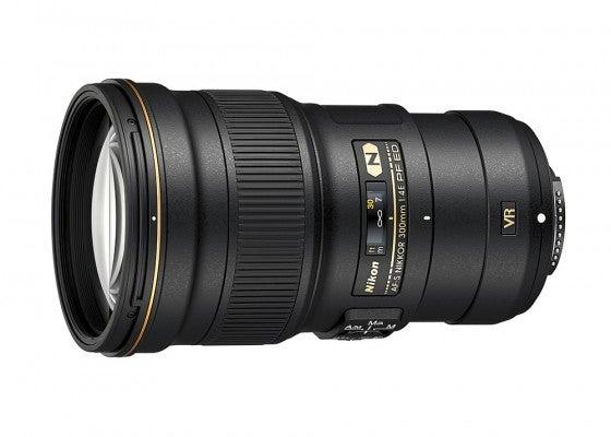 AF-S-Nikkor-300mm-f4E-PF-VR-ED