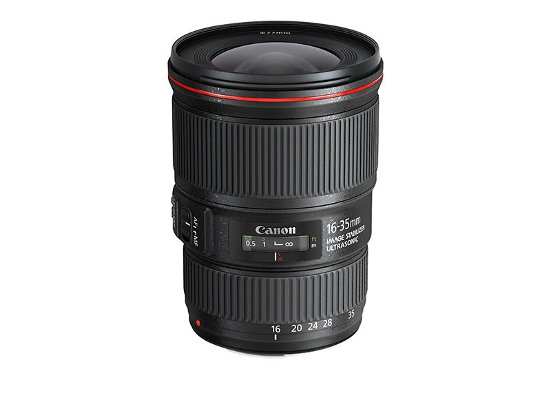 Canon-EF-16-35mm-f4L-IS-USM
