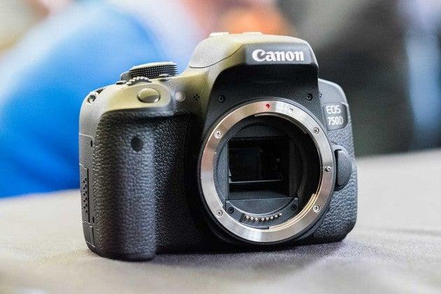 http://keyassets.timeincuk.net/inspirewp/live/wp-content/uploads/sites/13/2015/02/Canon-EOS-750D-hands-on-shot-5DSCF9301-630x420.jpg