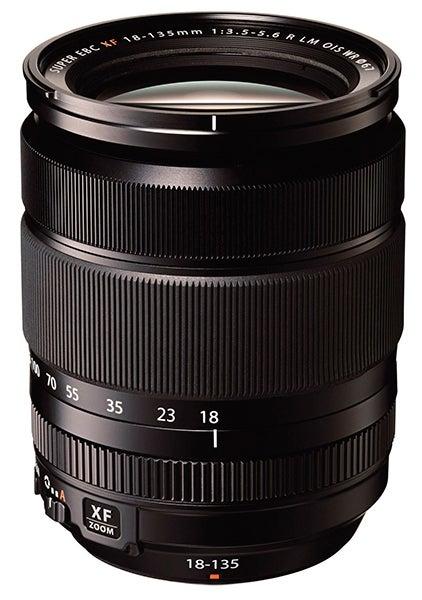 Fujifilm-18-135mm-f3.5.6-WR-LM-R-OIS