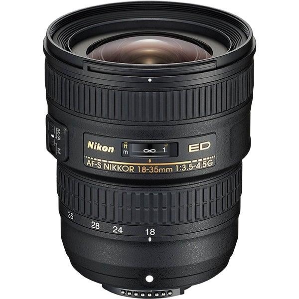 Nikon-AF-S-18-35mm-3.5-4.5-G-ED-