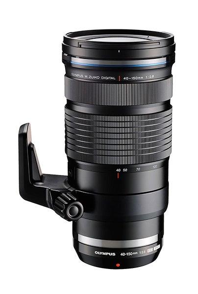 Olympus-40-150mm-f2.8-PRO-M.ZUIKO