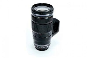 Olympus-M.Zuiko-Digital-ED-40-150mm-f2.8 pro (s)